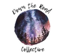 logo 1 (4)